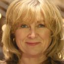 Book Online Counselling With Vivien Burke