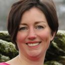 Book Online Counselling With Rebecca Bibby