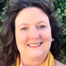 Book Online Counselling With Jane Jackson