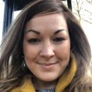 Book Online Counselling With Amy Hill
