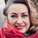 Book Online Counselling With Lada Shustova-Carter