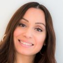Book Online Counselling With Basak Jeffreys