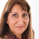 Book Online Counselling With Farhana Moussa