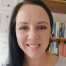 Book Online Counselling With Kim Schloms-Madlener