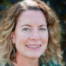 Book Online Counselling With Kate Harding