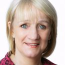 Book Online Counselling With Diane Bates