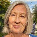 Book Online Counselling With Judy O'Brien