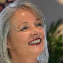 Book Online Counselling With Ann Marie Cunningham