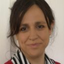 Book Online Counselling With Mercedes Berrio