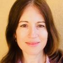 Book Online Counselling With Shira Freeman