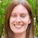 Book Online Counselling With Sarah Lambourne-Wills