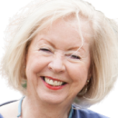 Book Online Counselling With Wendy Capewell