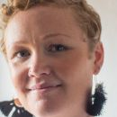Book Online Counselling With Kyla de Graauw