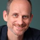 Book Online Counselling With Jeremy Gordon