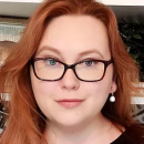 Book Online Counselling With Juulia Karlstedt