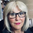 Book Online Counselling With Gill Coleby