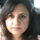 Book Online Counselling With Geeta Gajwani