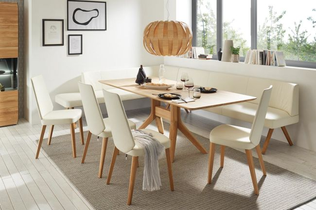 DINING – Table T 110