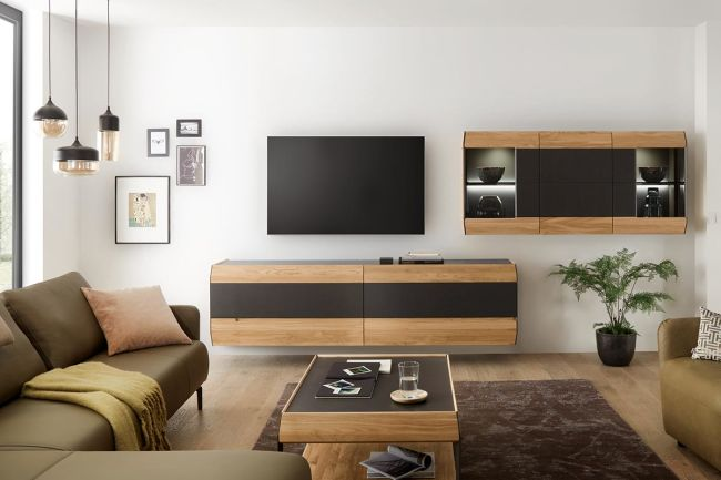 AUNIS – TV-unit