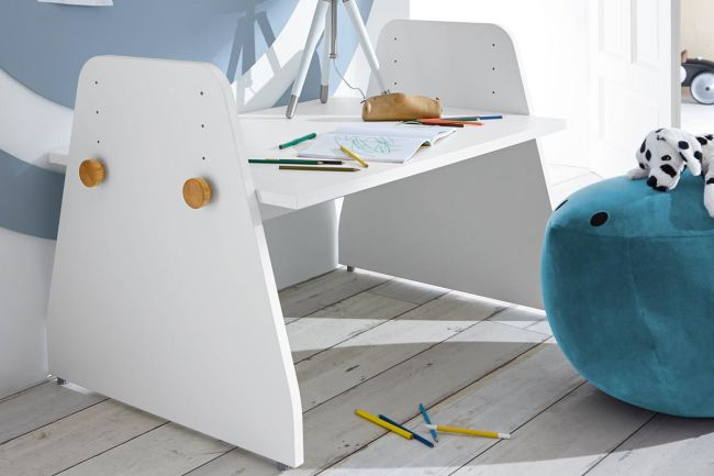 MINIMO – Children's desk
