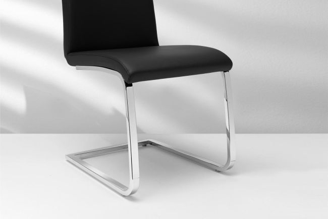DINING – Chair D 24