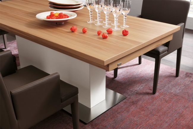 DINING – Table ET 1500