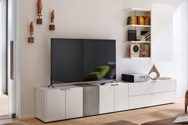 FENA – TV-centre