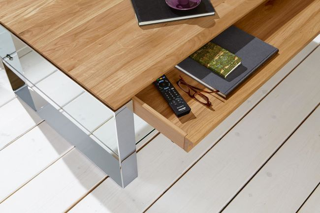 TABLES – Coffee table CT 170