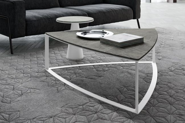 TABLES – Coffee table CT 200