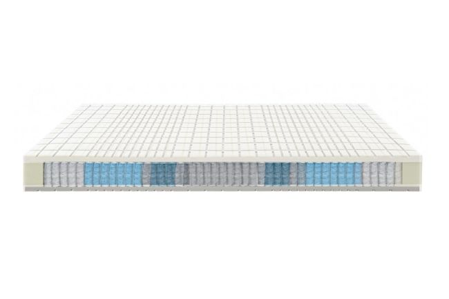 TOP POINT 4000 – Spring core mattress