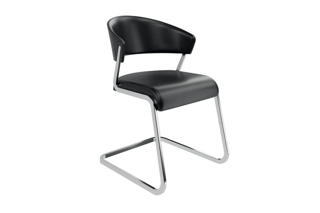 DINING – Chair S 500