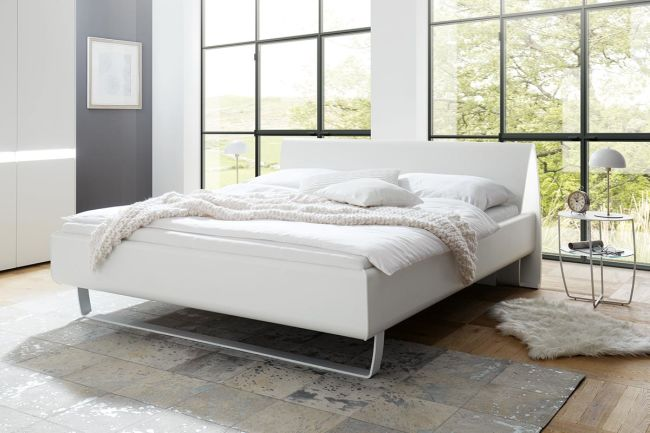 PULSO – Bed
