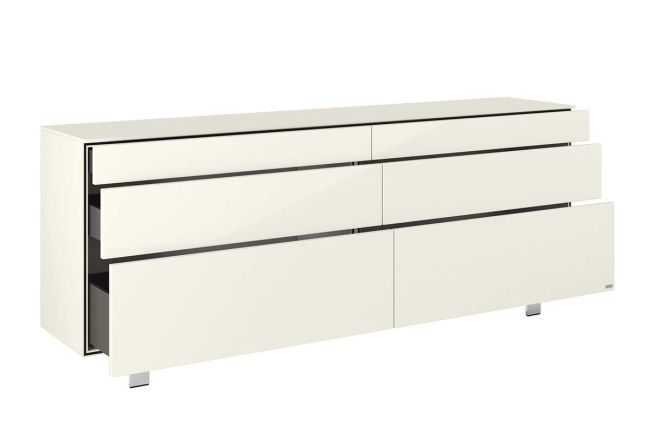 NEO – Sideboard (standard colours)