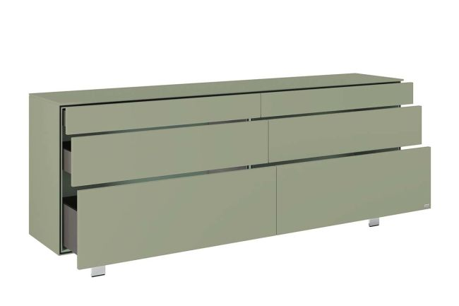 NEO – Sideboard (NCS-colour)