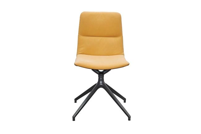 huelsta_home-office_stuehle_h100-2
