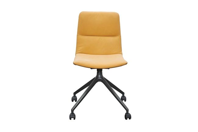 huelsta_home-office_stuehle_h100-5