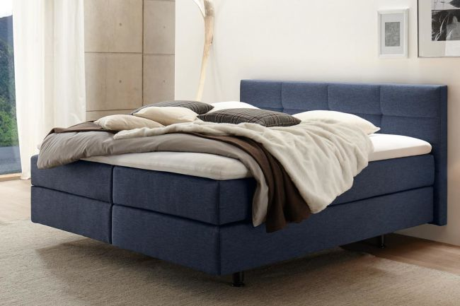 BOXSPRING – BS 140