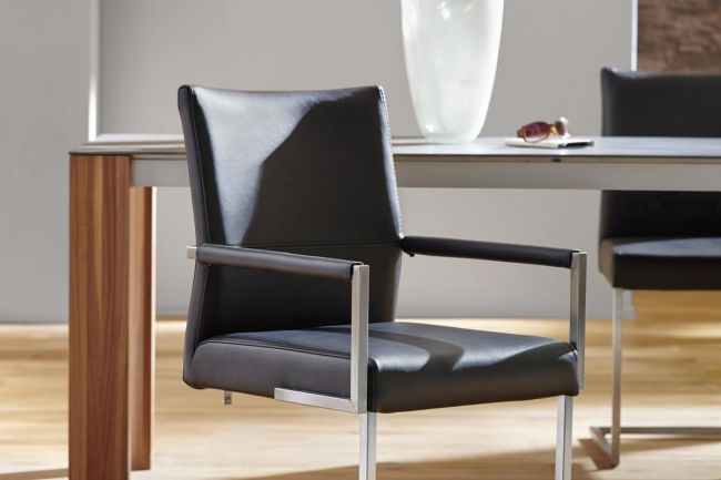DINING – chair S 300