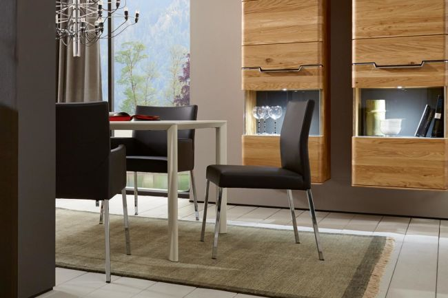 DINING – Chair D 28