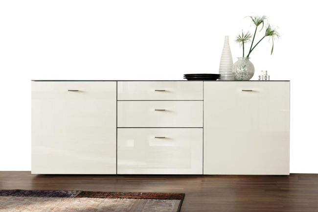 NO.14 – Sideboard