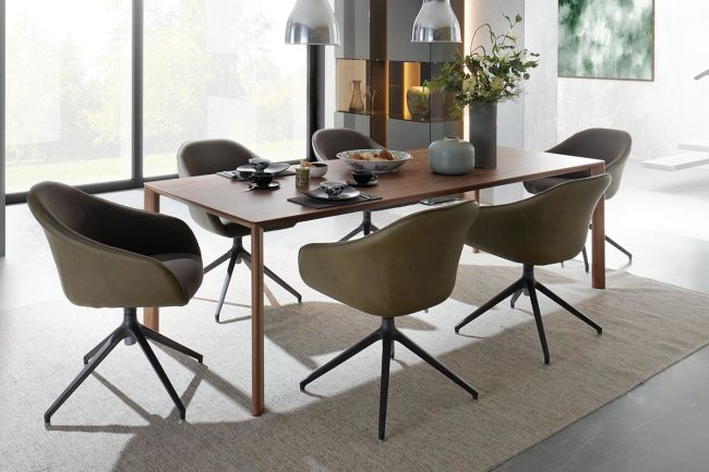 DINING – Chair Mixxit S 700