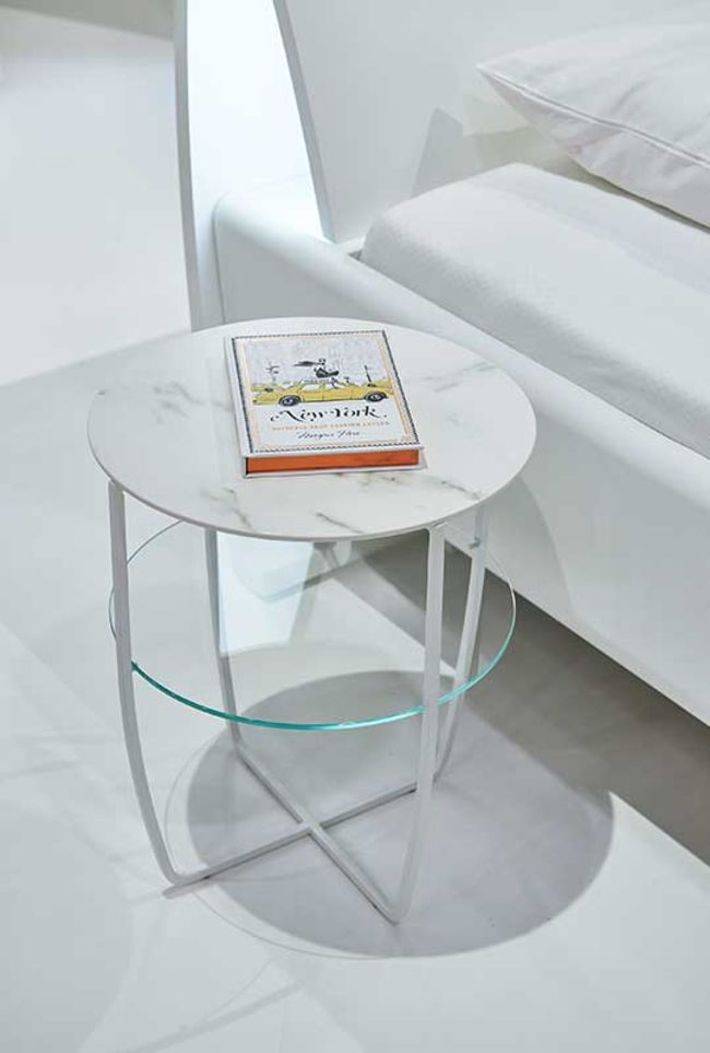 PULSO – Night table