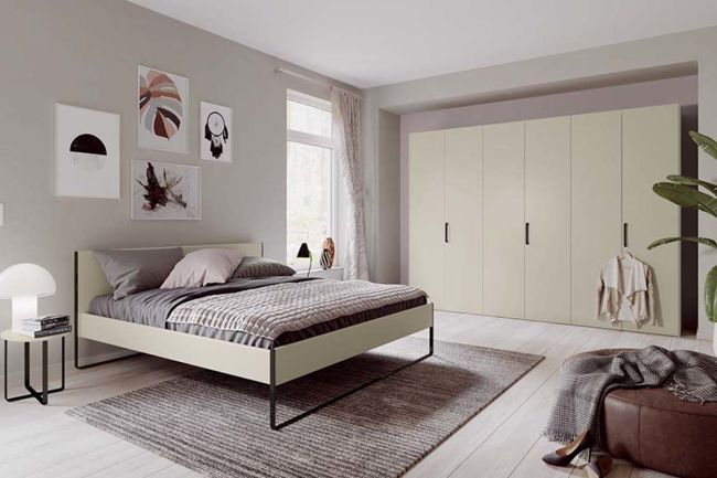 Neo Special Price Combination Xl Hulsta Design Furniture Made In Germany
