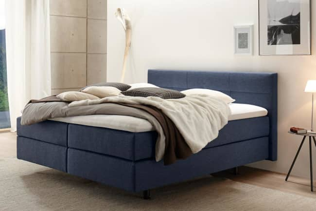 BOXSPRING – BS 130