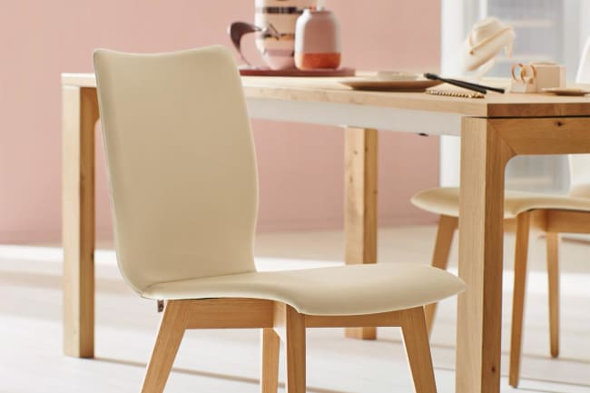 DINING – Chair S 200