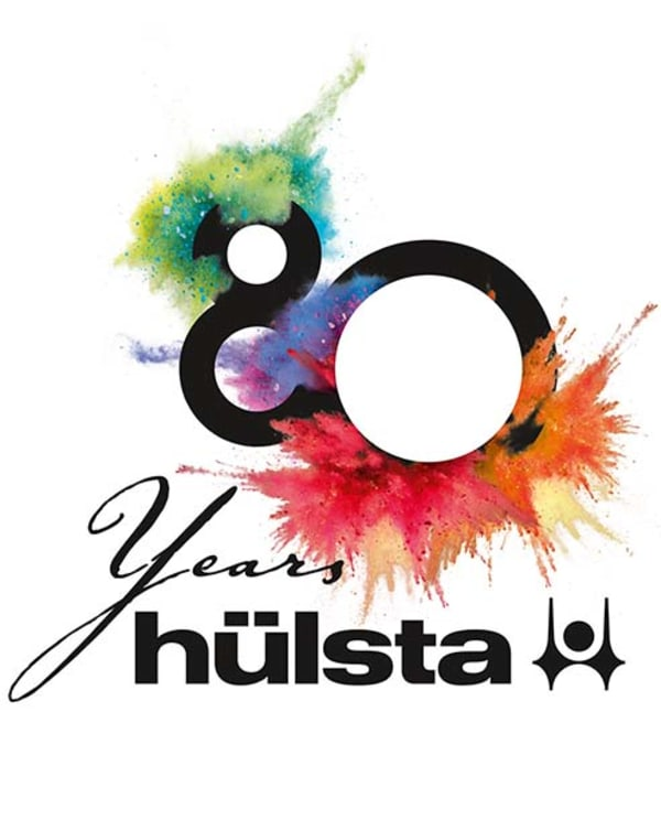 hülsta SHOWROOM