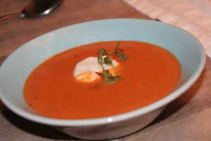 rättika recept soppa