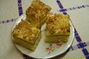 potatiskaka med västerbottenost och smördeg