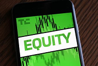 Equity transcribed: Away's $1.4B...