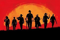 Rockstar Promises New and Exciting...